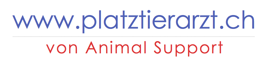 Animal Support GmbH