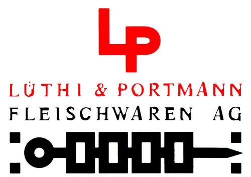 Lüthi&Portmann Fleischwaren AG