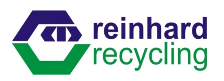 Reinhard Recycling AG