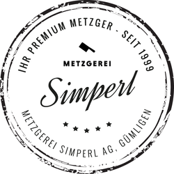 Metzgerei Simperl