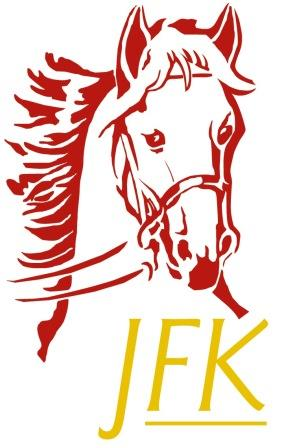 JFK Horse World AG