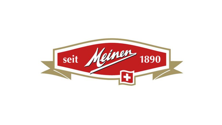 Metzgerei Meinen AG