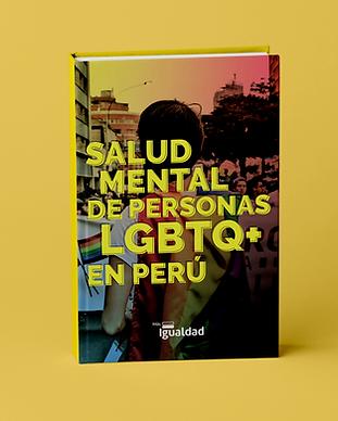 Salud-mental.png