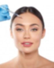portrait-attractive-young-woman-receivin