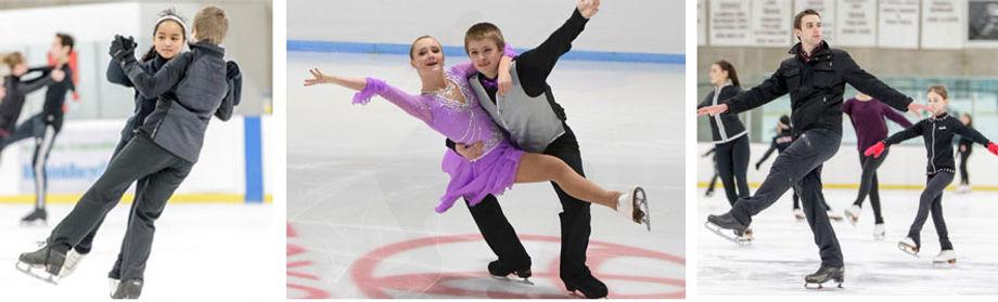 icedance banner.jpg