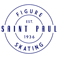 FINAL SPFSC Logo blue on white300.png