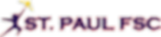 st_paul_fsc_logo_300x70_transparent.png