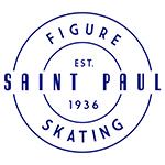 FINAL SPFSC Logo blue on white_150.png