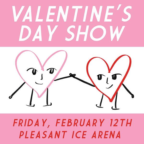 Valentine's Day Show.jpg