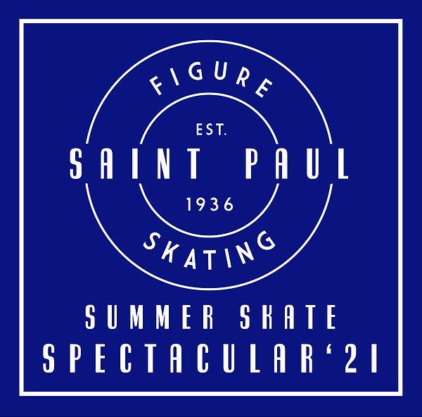 Summer Skate Spectacular 21.jpg