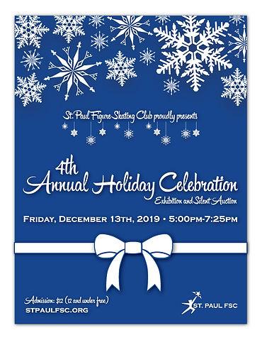 SPFSC-Holiday-Event-Poster-2019.jpg