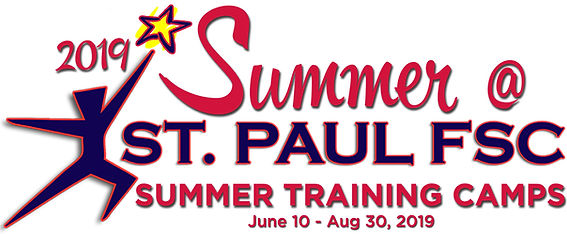 st_paul_fsc_summercamp_logo v.3.psd 2019