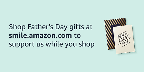FathersDay2021_EmailBanner.png