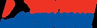 usfsa logo.png