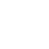 FINAL SPFSC Logo reversed_300.png