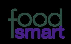 FoodSmartLogo_thick.png
