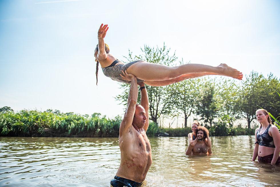 playful-people-tribe-5793.jpeg
