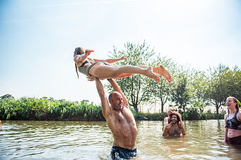 playful-people-tribe-5795.jpeg