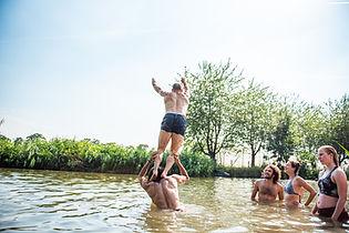 playful-people-tribe-5774.jpeg