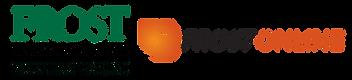 FSOM Frost Online Logo.png