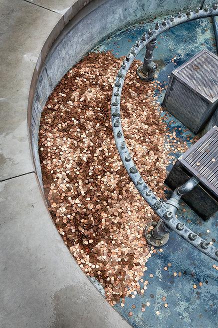 Anna Brownsted Pence Sterling deposit2.jpg