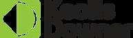 keolis downer logo.png