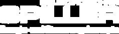 Spiller-Elektro_Logo_weiß.png