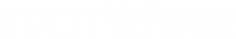 Stadtwerke_Logo-weiß.png