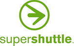 super shuttle logo.jpeg