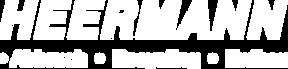 Heermann_Logo-weiß.png