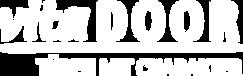 VitaDoor_Logo-weiß.png