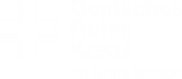 DRK_Logo_weiß.png