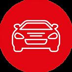 Fahrzeugwerbung.png