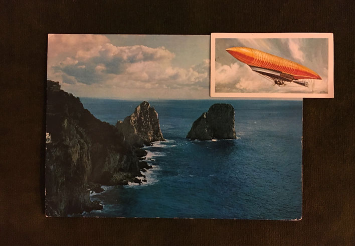 Airship_Capri_2020_2.jpg