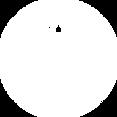 TanteTomate_Logo_weiß.png