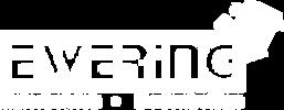 Ewering_Logo-weiß.png