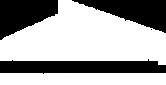 Brun_Logo_weiß.png
