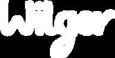 Wilger_Logo-weiß_AKTUELL.png
