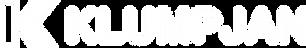 Klumpjan_Logo-weiß.png