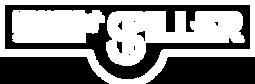 Spiller_Logo-weiß_überarbeitet.png