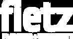 Fietz Logo_weiß.png