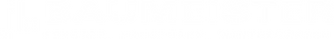 Baumeister_Logo-weiß.png