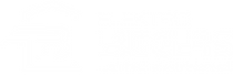 Bügers_Logo-weiß.png
