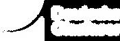DG_Logo-weiß.png