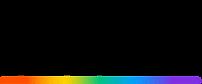 stuff logo.png
