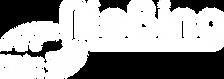 Nießing_Logo-weiß.png