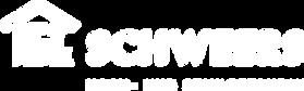 Schweers_Logo-weiß_ORIGINAL.png