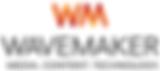 wavemaker logo.png