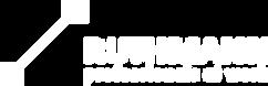 Ruthmann_Logo-weiß.png