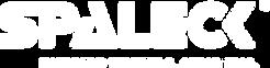 Spaleck_Logo-weiß.png